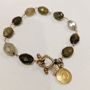 Satya Jewelry Jewelry | Silver Wrap Mandala Ring | Poshmark
